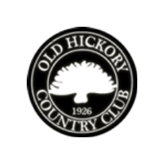 Old-Hickory-Country-Club
